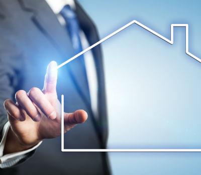 Pourquoi contacter un expert immobilier à Limoges ?