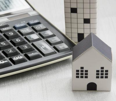 Quel est le coût d'une expertise immobilière à Bordeaux ?