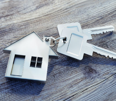 Evaluer une maison pour le partage d'une succession à Arcachon