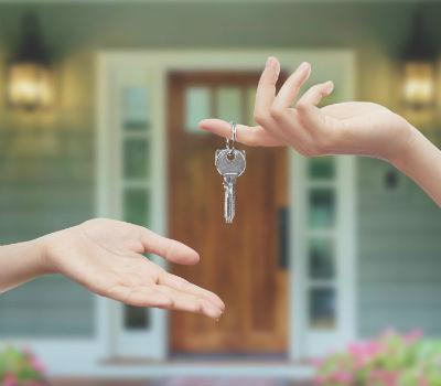 Comment vendre une maison après un décès à Limoges ?