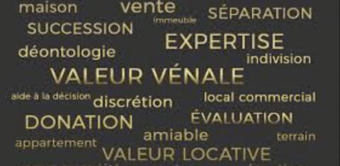 Valeur vénale et valeur locative immobilière